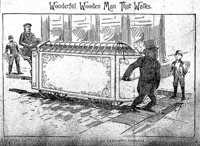 Wonderful wooden man that walks, illustration (c1895).jpg