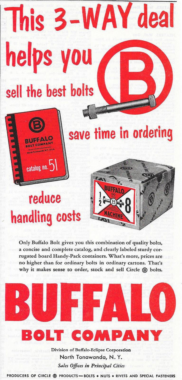 This 3-Way Deal, Buffalo Bolt Company, ad.jpg