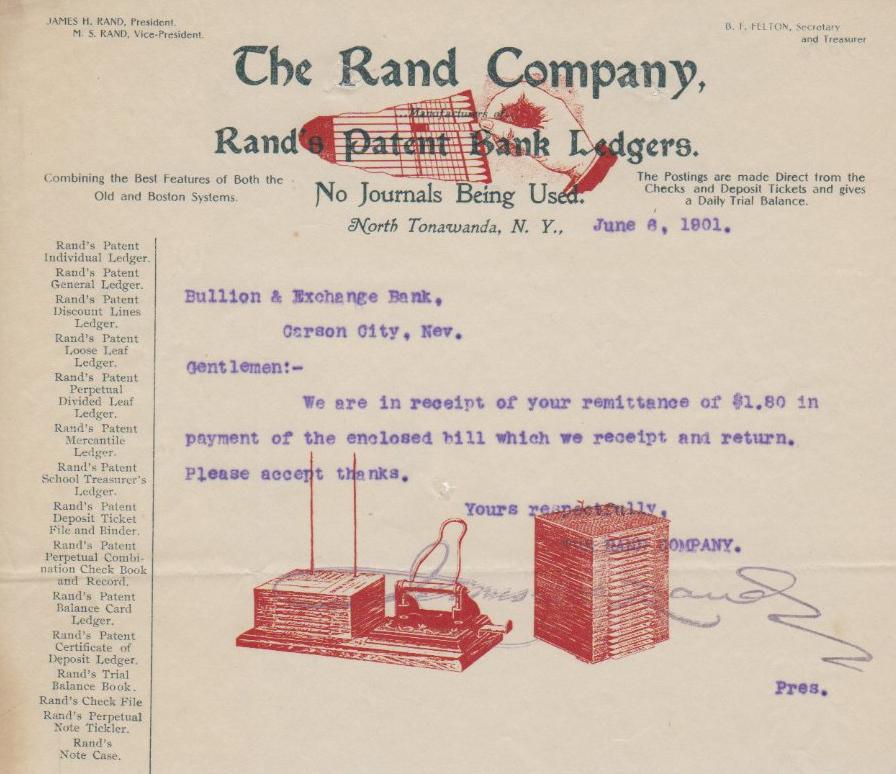 The Rand Company 1901 Letterhead.jpg