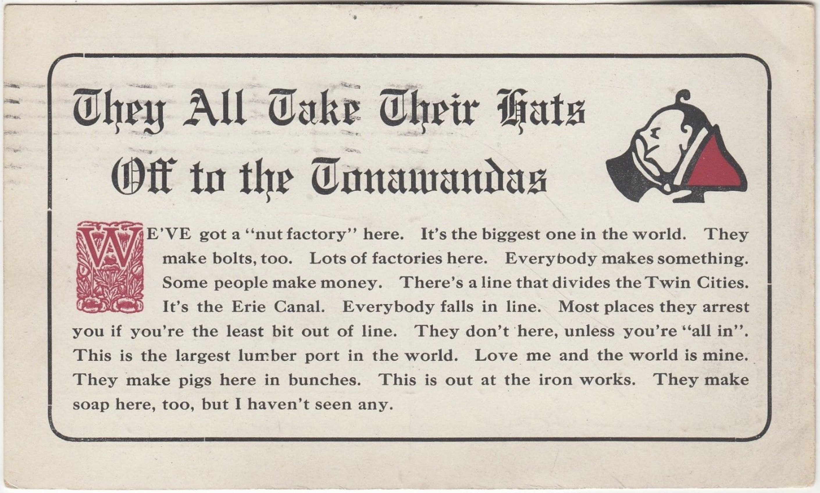 They all take their hats off to the Tonawandas.jpg