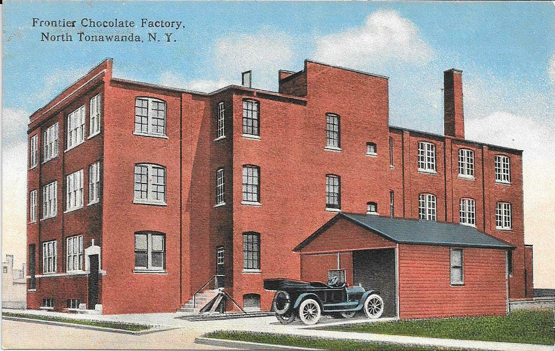 Frontier Cholcolate Factory, postcard (c1912).jpg