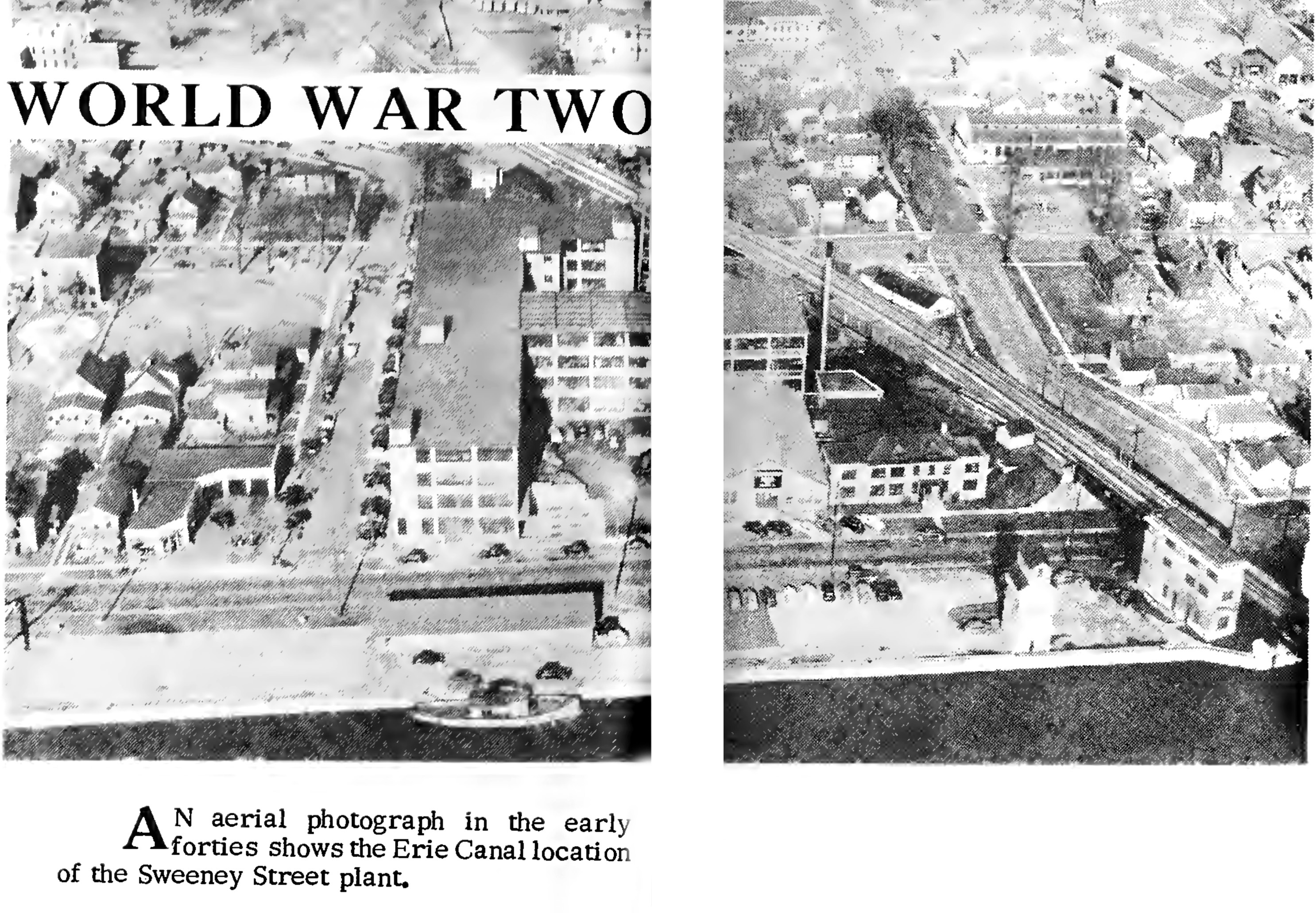 Rand on Sweeney about 1945 (Rand ad, Centennial Magazine, 1965).jpg