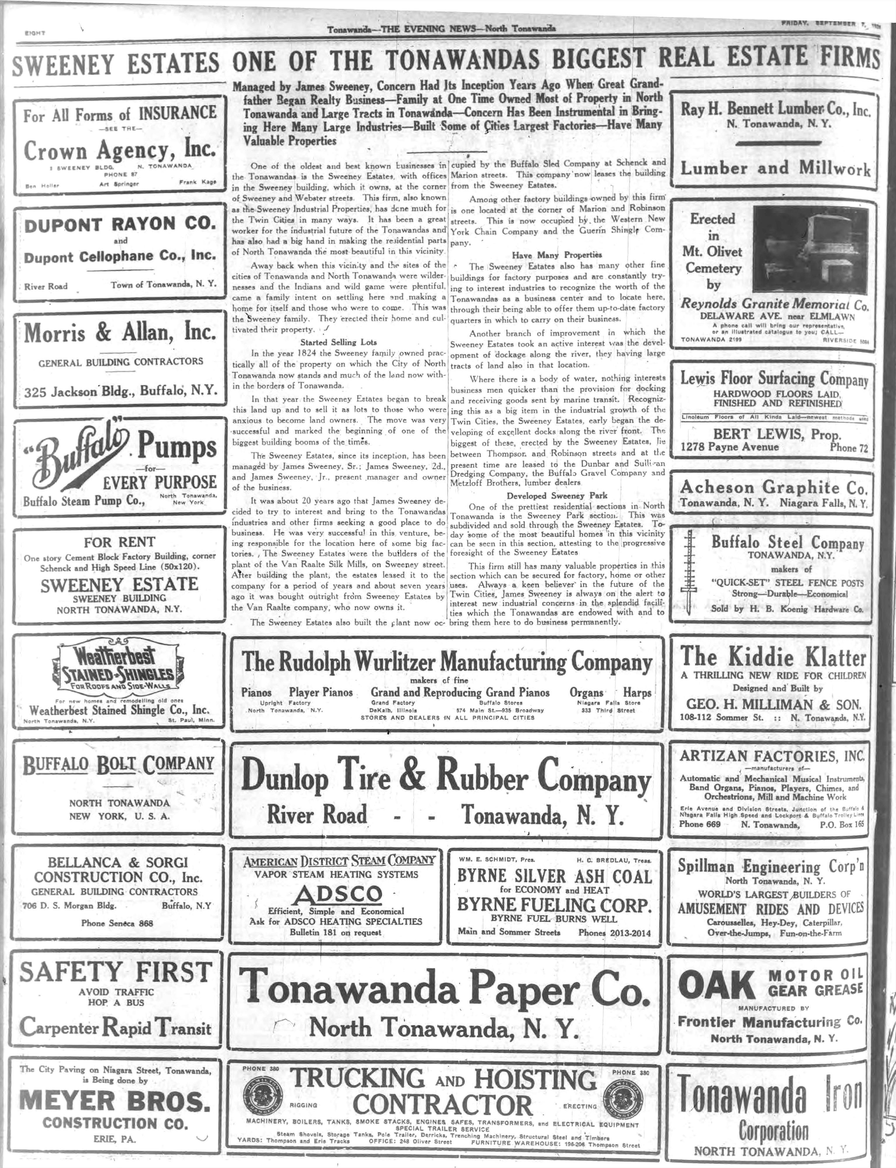 Sweeney Estate article.jpg
