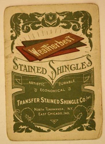 Weatherbest Shingles Co, playing card (c1925).jpg