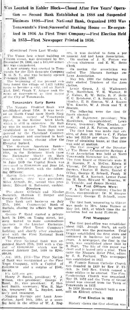Tonawandas Early Banks (1924-12-16 TEN).jpg