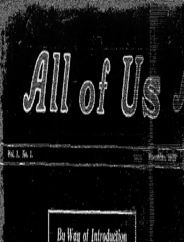 1919_All_of_Us_Vol_1_No_1.pdf