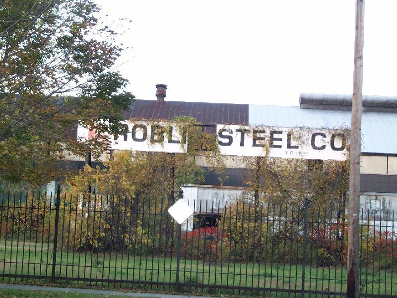 Roblin Steel, photo (c1985).jpg
