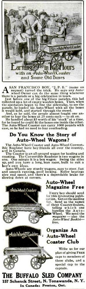 Buffalo Sled Company, ad (Popular Science, 1920-04).jpg