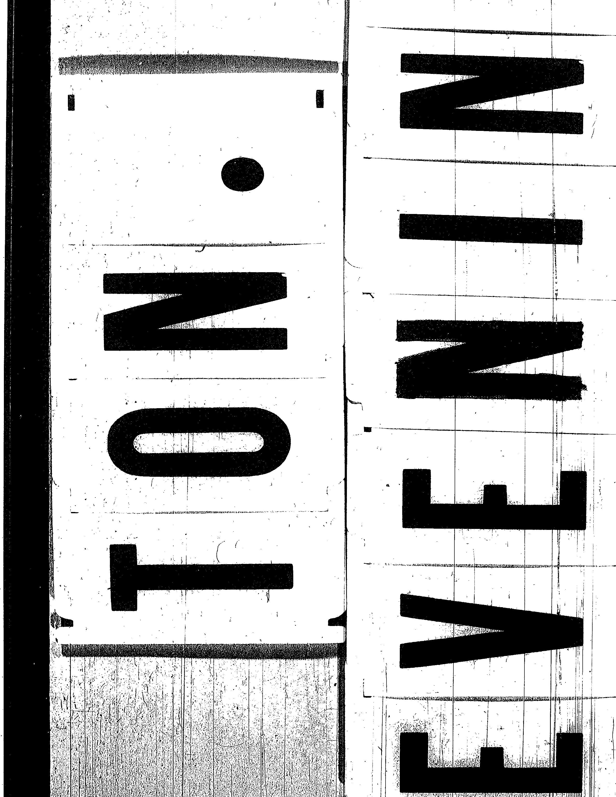 Tonawanda News - Microfilm ID.jpg