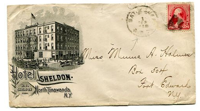 Hotel Sheldon, illustrated envelope (1890).jpg