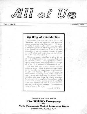1919_cover.jpg