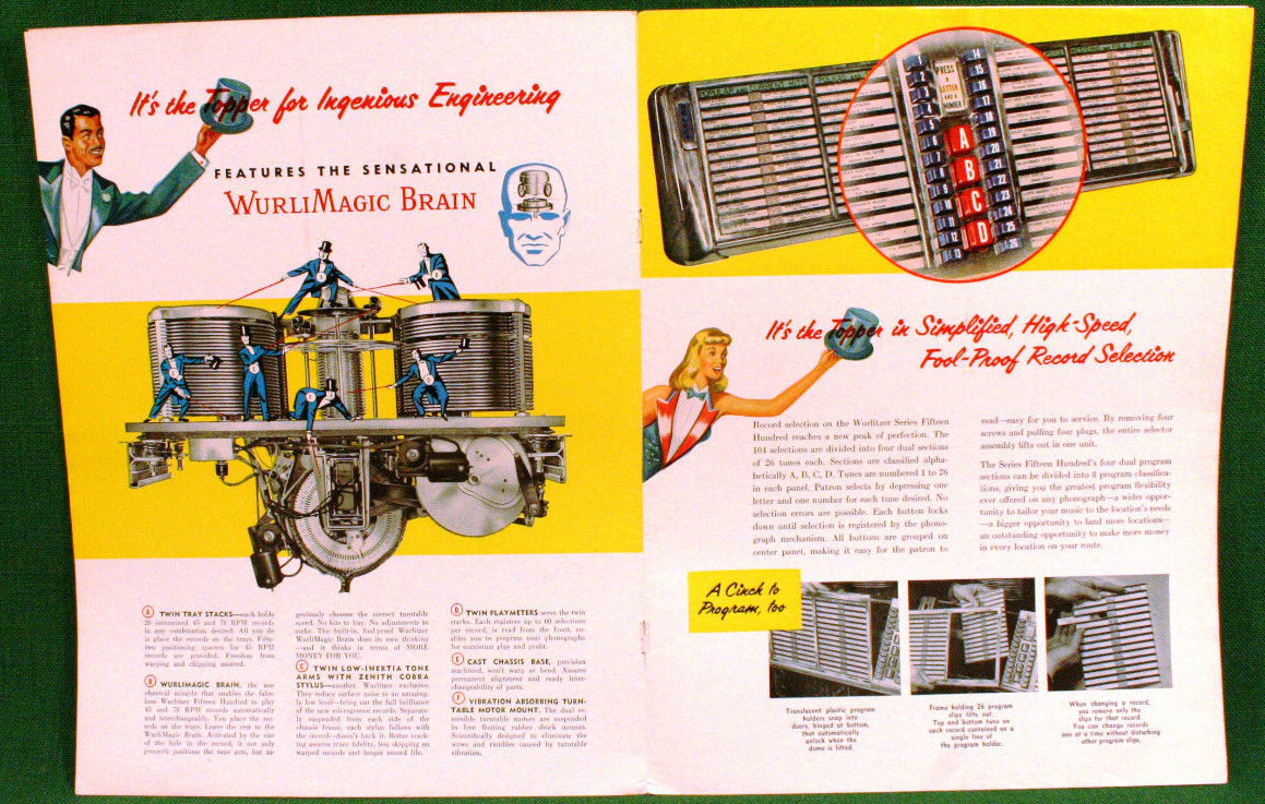 Wurlitzer lifts the lid on operator profits, ad 3 (c1950).jpg