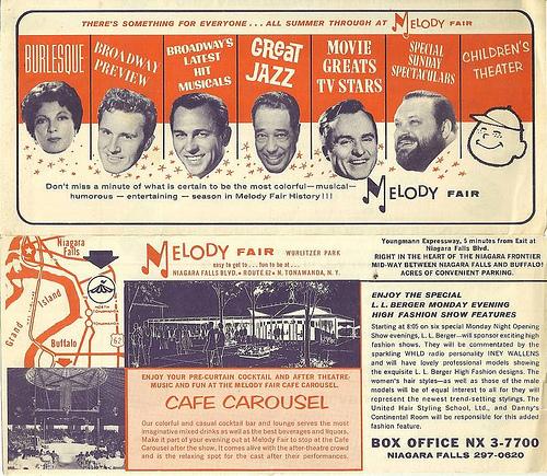 Melody Fair brochure inside with map.jpg