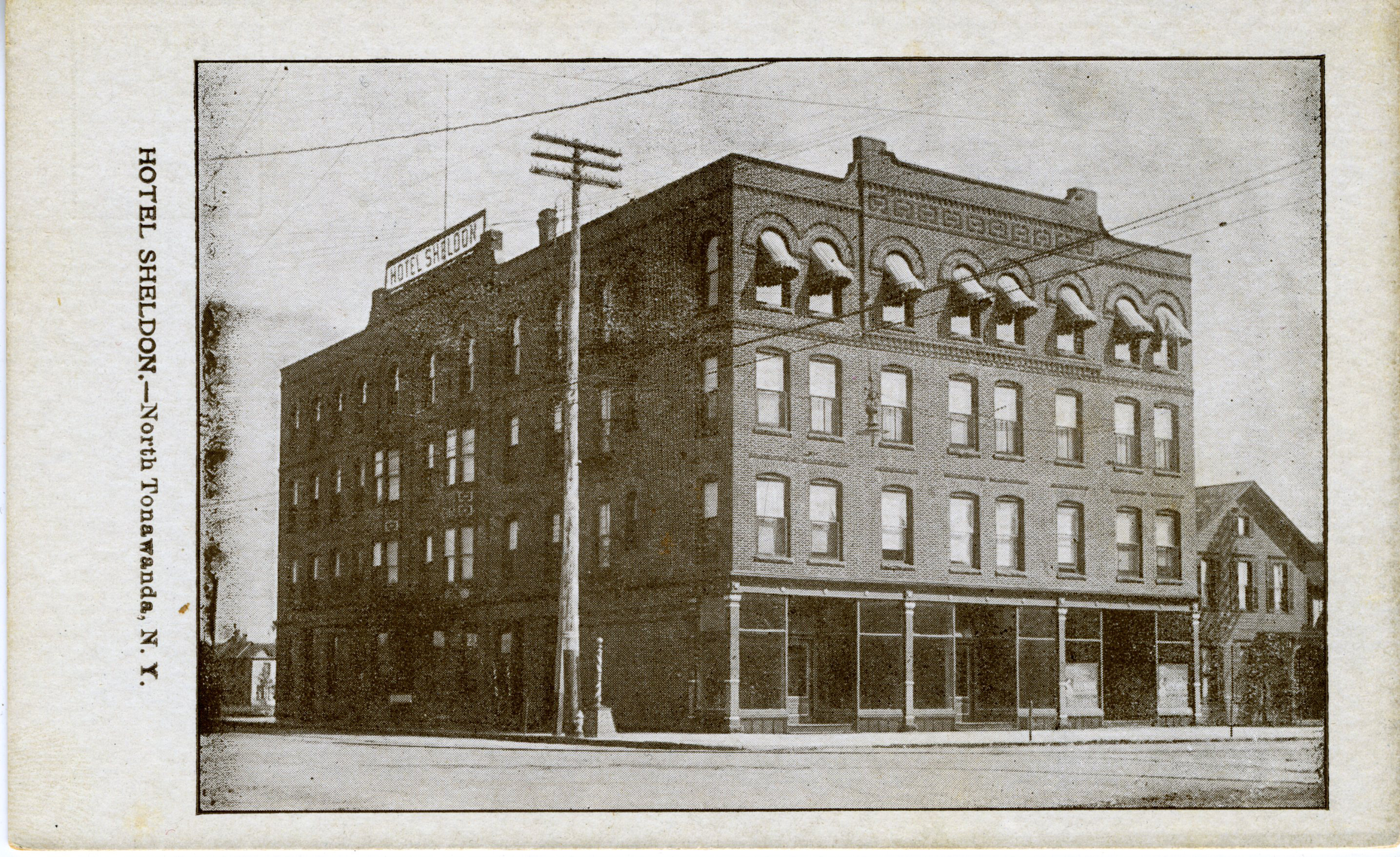 Hotel Sheldon, photo postcard.jpg