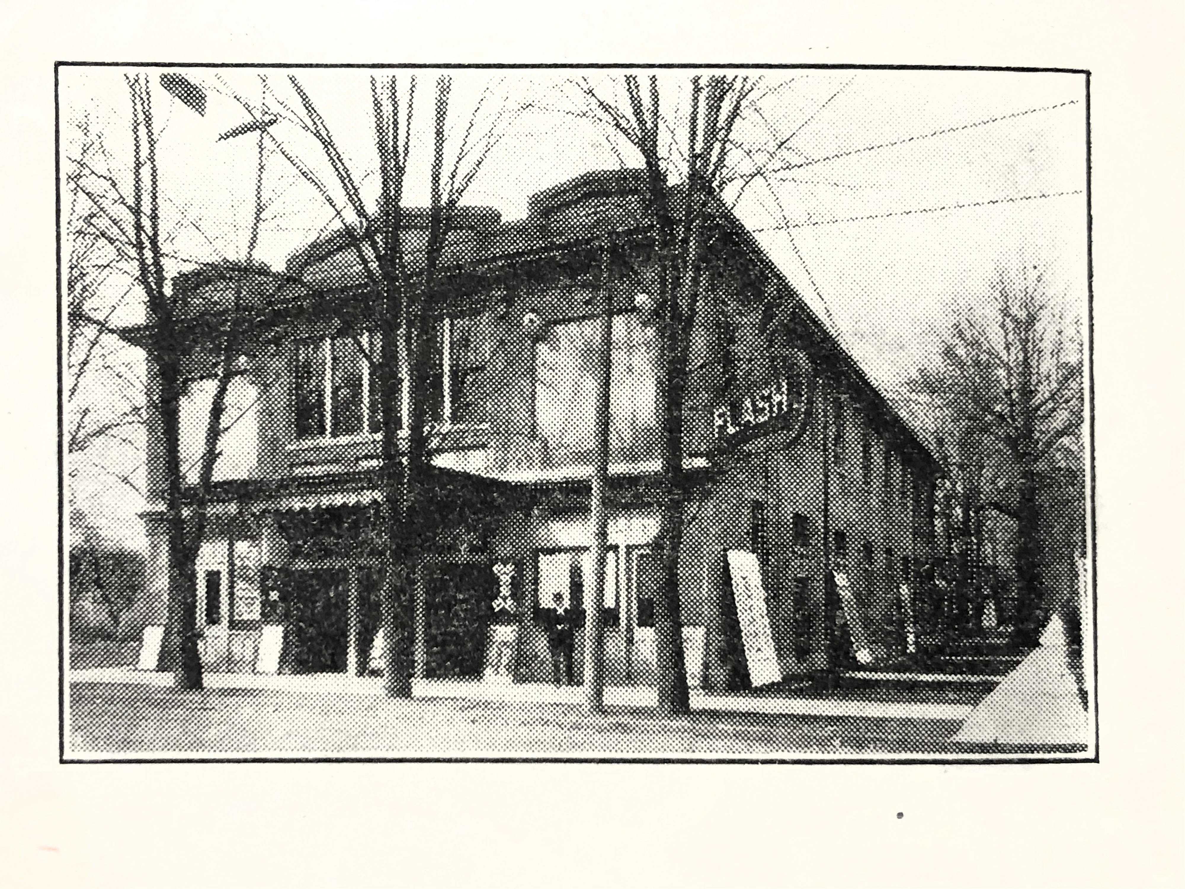 Flash Theater, photo ad detail (City Directory, 1921).jpg
