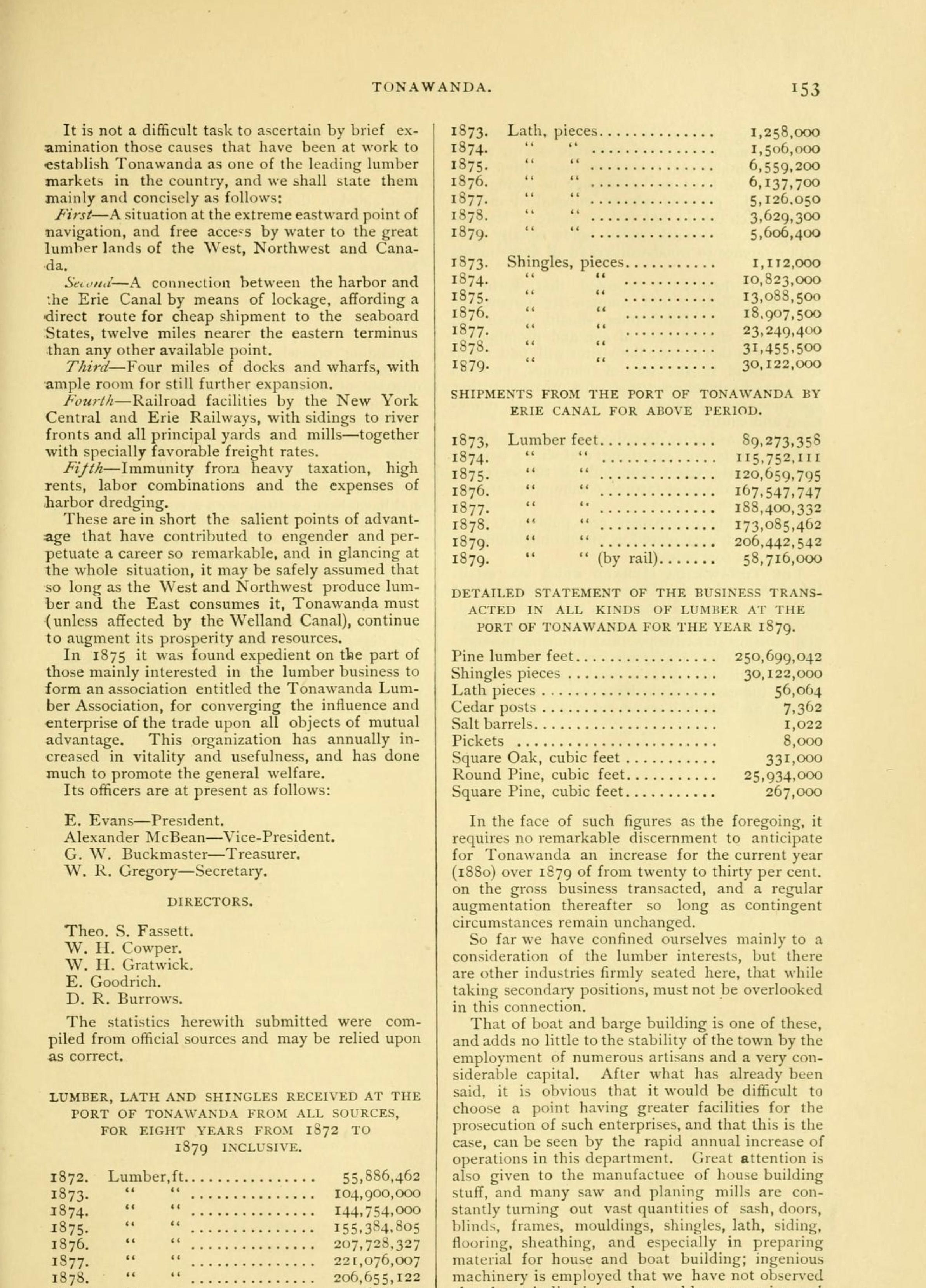 Tonawanda, book excerpt (Commerce, 1880) 2.jpg