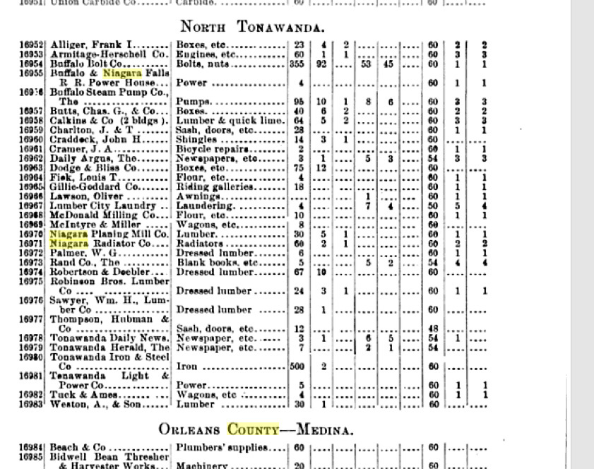 1899 deK, Annual Report on Factory Inspection, NO MENTION.jpg