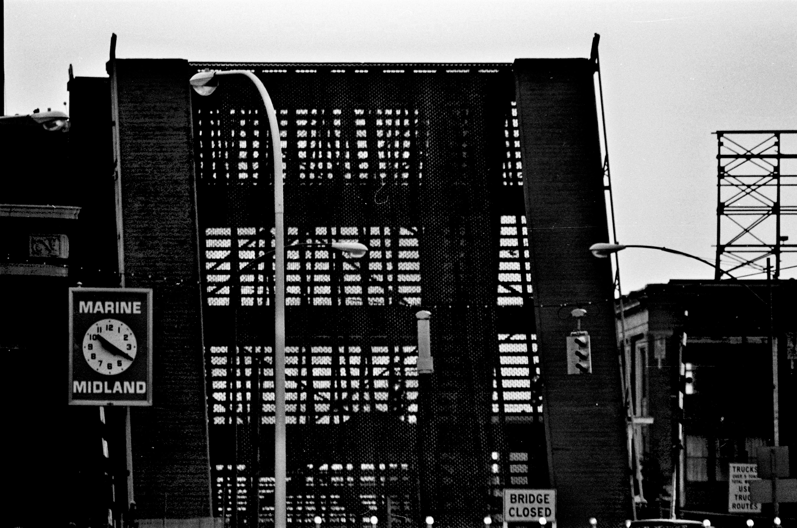 Bascule Bridge demolition 6, hi-res (1978).jpg