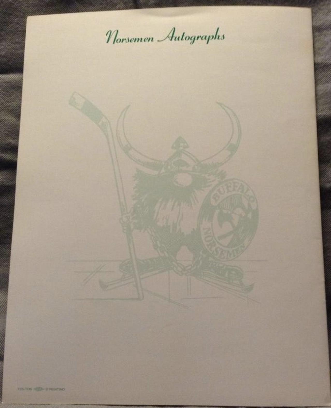 Buffalo Norsemen program 4.jpg
