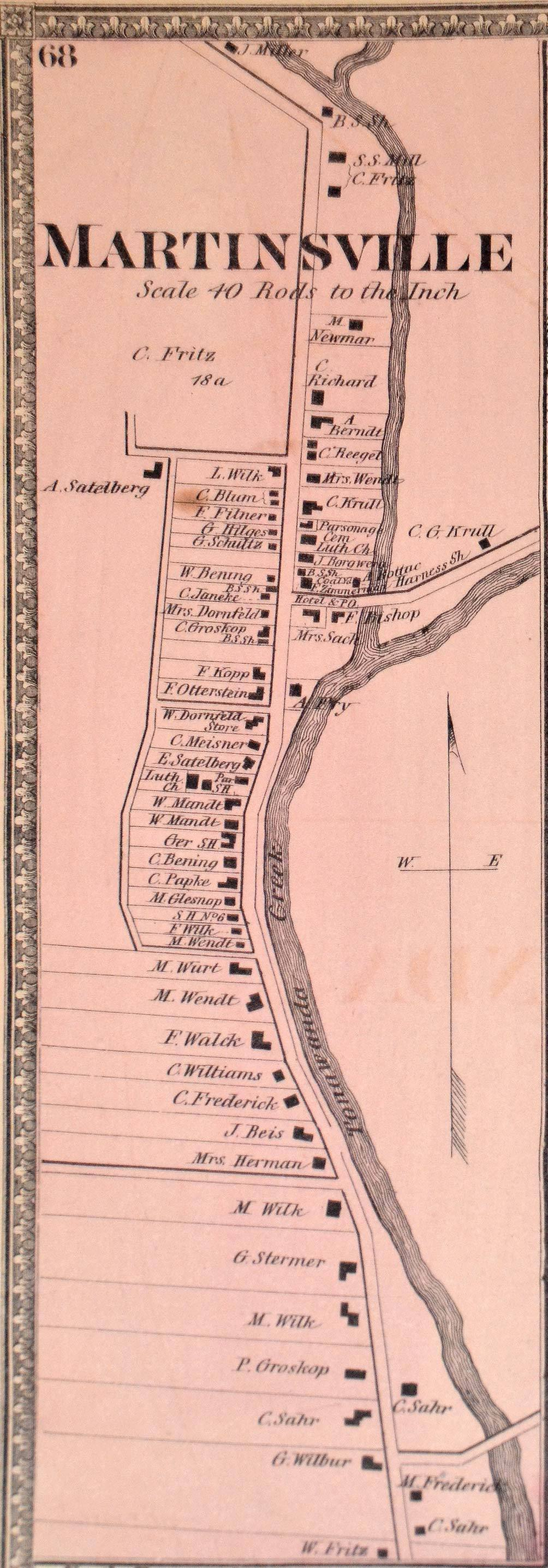 Martinsville, hi-res, inset map (1875).jpg