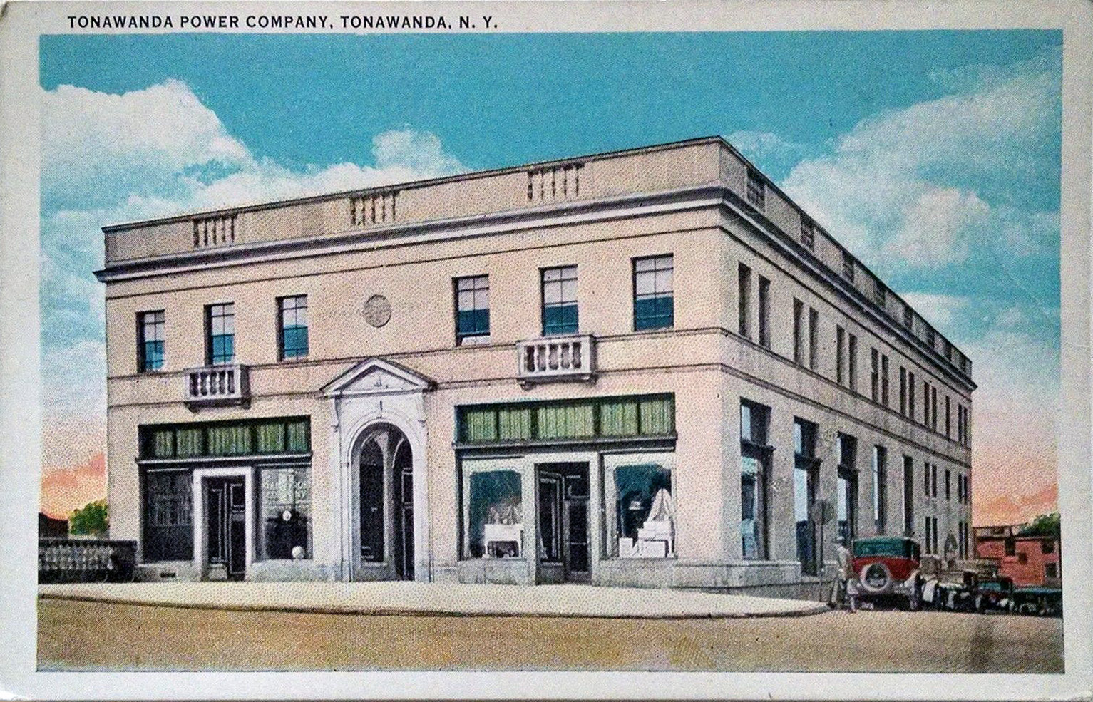 Tonawanda Power Co, photo postcard (c1930).jpg