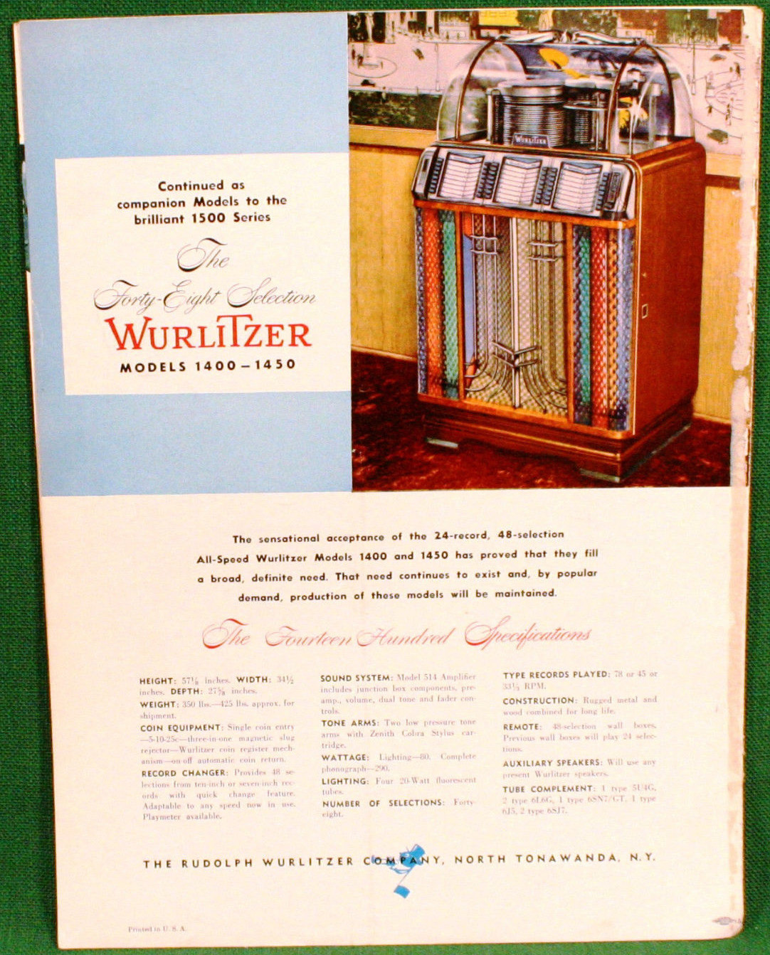 Wurlitzer lifts the lid on operator profits, ad 5 (c1950).jpg