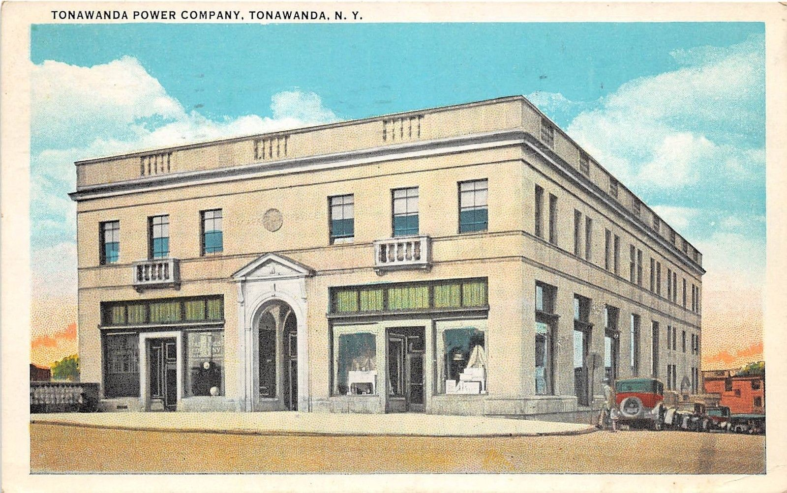 Tonawanda Power Co, postcard (1939).jpg