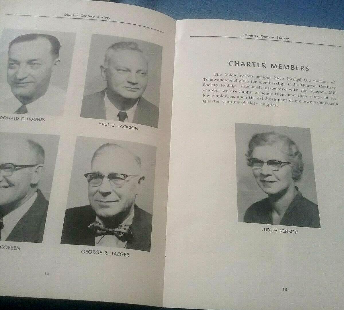 Tonawanda International Paper, booklet page 15.jpg