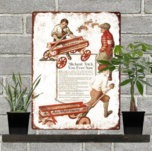 Auto-Wheel Roadster metal sign, reproduction.jpg