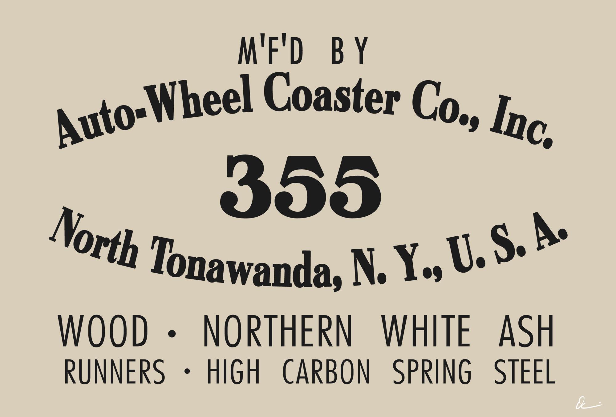 Auto Wheel, company mark (Dennis Reed Jr, 2017).png
