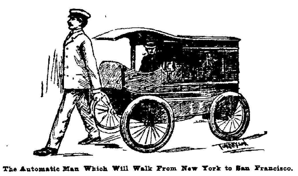 The automatic man, illustration (1900).jpg