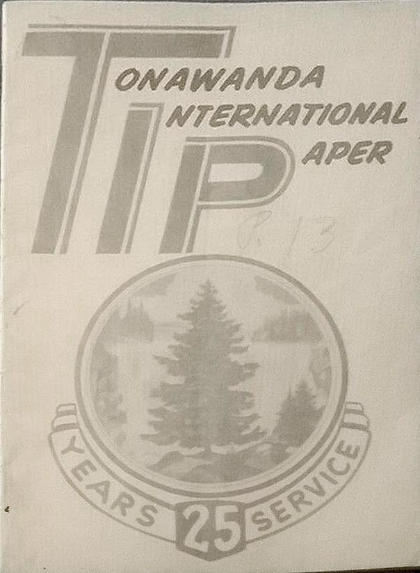 Tonawanda International Paper, booklet excerpts (c.1956).jpg