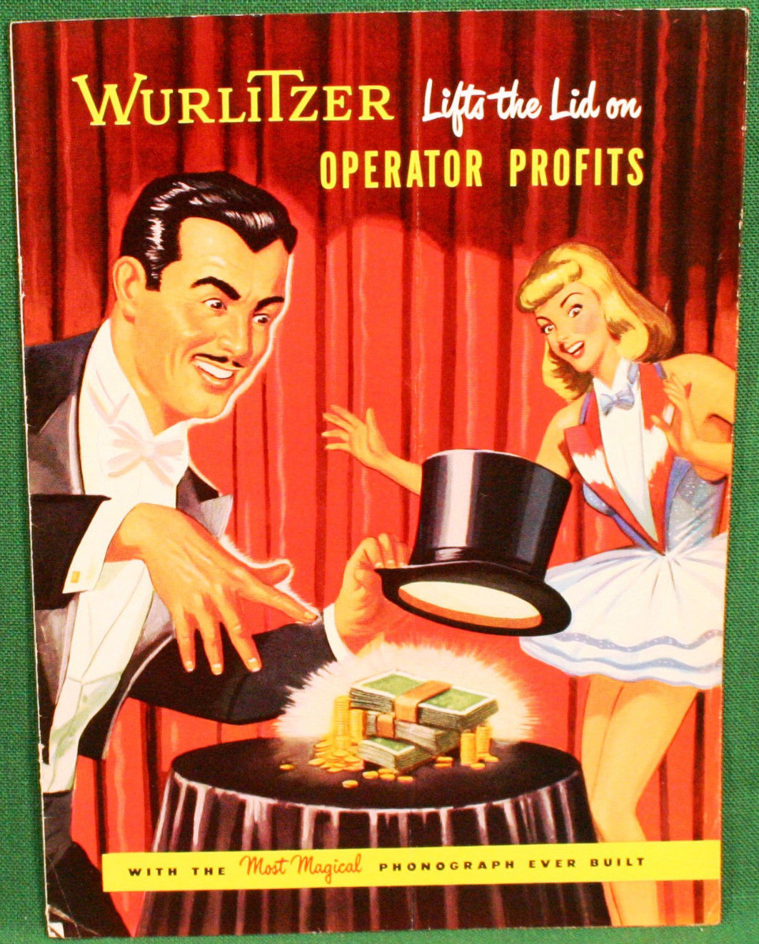 Wurlitzer lifts the lid on operator profits, sales catalog (c1950).jpg