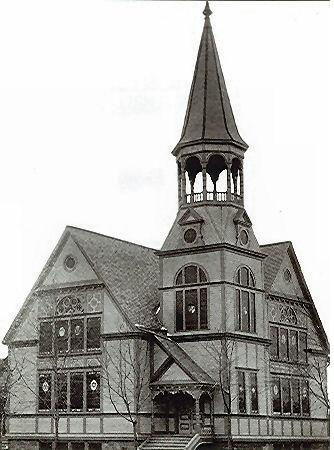 First Baptist Church, photo (c1900).jpg