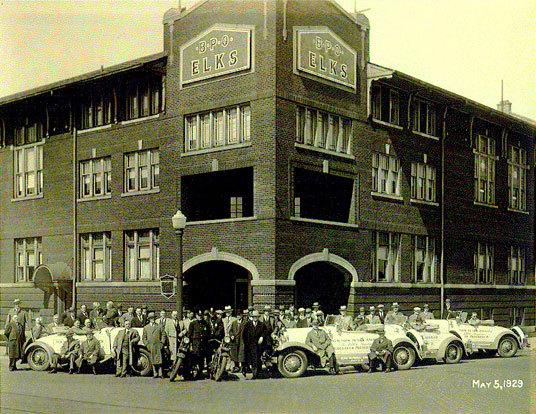 B. P. O Elks lodge, photo (1929-05-05).jpg