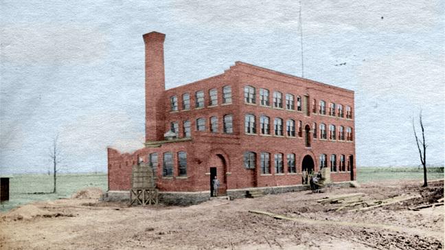1893c Barrel Organ Factory.jpg