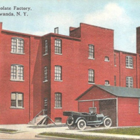 Frontier Chocolate Factory, postcard (c1910).jpg
