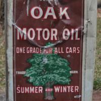 Oak Motor Oil, can, front.jpg