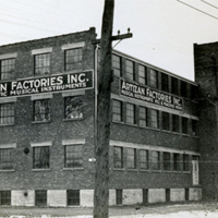 Artizan Factories, photo (1926, HST).jpg