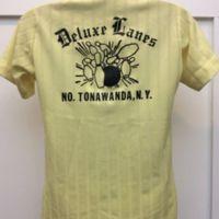 Deluxe Lanes, T-shirt (c1980).jpg
