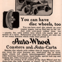 Auto Wheel Coaster Co., ad.jpg