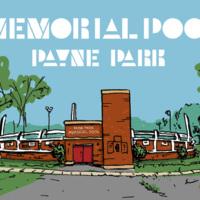 Memorial Pool, illustration (Dennis Reed Jr 2019).jpg