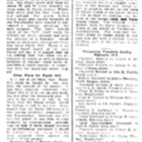 New Location Is Suggested for Municipal Park, article (Tonawanda News, 1912-03-02).jpg