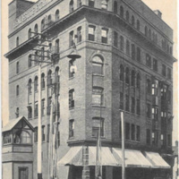 Real Estate Exchange Building, postcard (1905).jpg