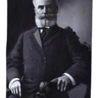 Gratwick, William H.jpg