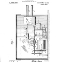Christian Tussing patent illustration (US1096329-0, 1914).png