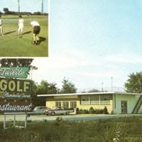 Twilite Golf and Restaurant - North Tonawanda - postcard c 1960.jpg