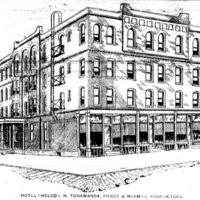 Hotel Sheldon, illustration (1893-08-05 Tonawanda News).jpg
