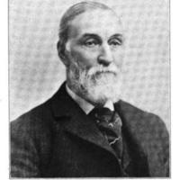Orrin C. Burdict, Buffalo Bolt inventor, portrait.jpg