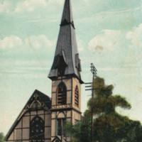 First Methodist Episcopal Church, postcard.jpg